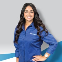Photo of Gina Arriola, Electronic Banking Officer, VP, Treasury Management