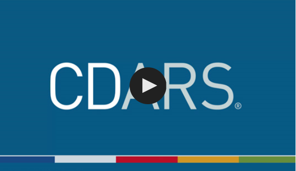 CDARS Video Image, links to video of How CDARS works