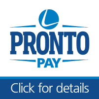 Click for details - Pronto Pay